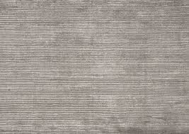 Solid Gray Area Rug by Gray Area Rug 8 10 Roselawnlutheran