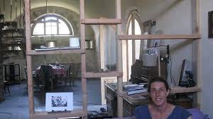 chambre d hote ile d houat may a transformé le fort du tal en chambres d hôtes
