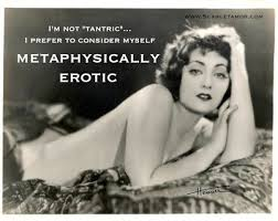 Erotic Memes - my collection of memes on sex romance dating spirituality