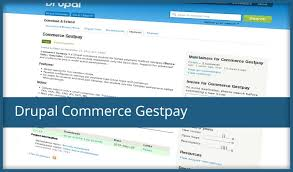 sella pagamenti drupal commerce gestpay sella easynolo ecommerce drupal 7