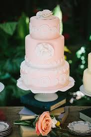 wedding cake houston wedding archive brennan s of houston