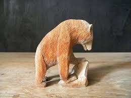 mejores 895 imágenes de wood carving en dremel madera