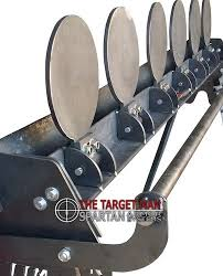 target man before black friday best 25 targets for shooting ideas on pinterest shooting