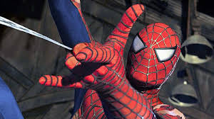 amazing spider man u0027 director shooters hero