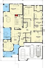 European Home Floor Plans by 327 Best House Plans Images On Pinterest Master Suite Open