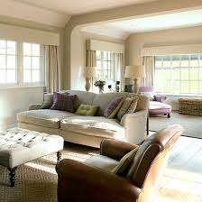 Decorating A Sitting Room - lavish brighton penthouse on the market for â 700 000 but it has