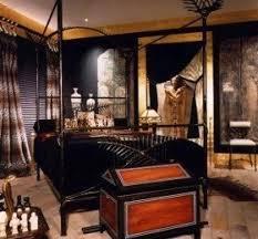 home decor love best egyptian decorating ideas contemporary interior design