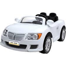 black friday convertible car seat convertible car 12 volt battery powered ride on white walmart com