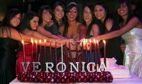 sweet 16 candelabra sweet 16 candelabras we re not just candles