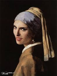 painting girl with pearl earring 133 best girl with a pearl earring images on