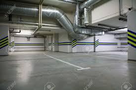 Parge Basement Walls by Parging Basement Walls Basement Ideas