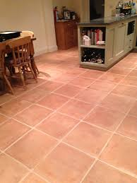 kitchen floor terracotta kitchen floor tiles terracotta flooring