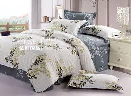 jlo bedding bedding sets king by jennifer lopez glamorous bedroom design