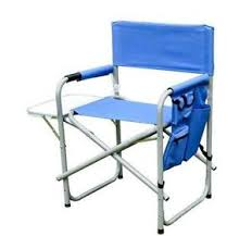 pocket chair ebay