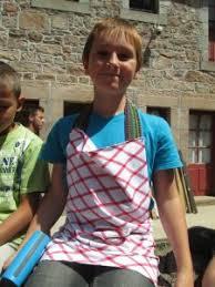 colonie cuisine colonie de vacances cuisine enfants et adolescents