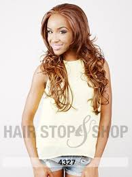 21 tress human hair blend lace front wig hl angel collection 21 tress human blend lace front hl sofi wig