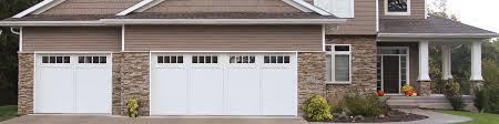 American Overhead Door Parts Overheaddoor The Bay Family Of Companies