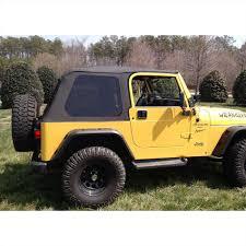 jeep prototype truck jeep parts uvan us