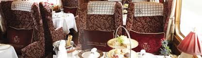 on the orient express table of contents venice simplon orient express europe the luxury train club