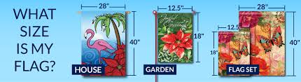 garden flags free shipping on all garden flags at discount prices