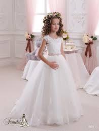 Wedding Dresses For Girls Girls Wedding Dresses Csmevents Com