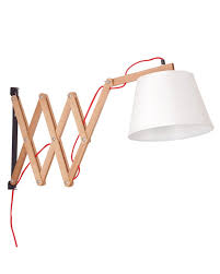 Wall Swing Arm Lamp Swing Arm Lighting Parrotuncle