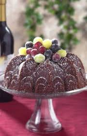 italian chocolate red wine cake for the foodies pinterest