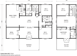 floor plans for country homes floor plan small open floor plans homes country house with home