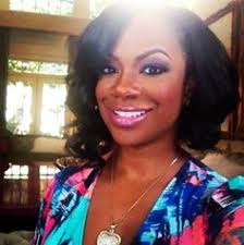 kandi burruss hairstyles 2015 ideas about kandi burruss hairstyles short bobs cute hairstyles