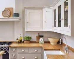 top cabinets different color than bottom kitchen cabinets different colors top bottom search