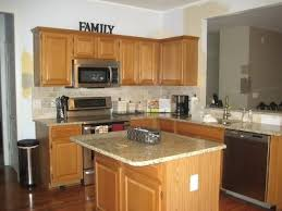 kitchen oak cabinets color ideas ing cabinets kitchen colors light oak wall with color ideas