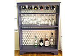 building a wine rack in cabinet diy wood pallet awesome racks you
