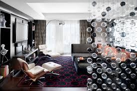 Leather Black Living Room Swivel Chair Elegant Small Swivel Chairs For Living Room Home Furniture