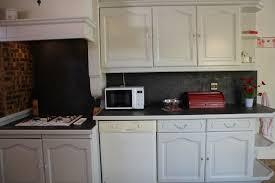 cuisine en chene repeinte rénover une cuisine bricolage et patines