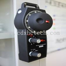 aliexpress com buy xhc wireless manual pulse generator mpg