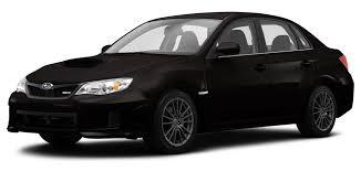 amazon com 2014 subaru impreza reviews images and specs vehicles