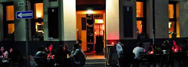 deutsche küche köln die top 50 restaurants in koeln