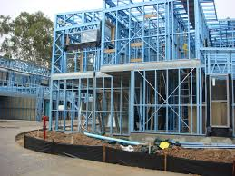 articles with steel frame house plans uk tag metal frame house
