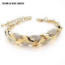lucky leaf bracelet images Elephant hair bracelet elephant hair bracelet ring earrings jpg