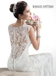maggie sottero prices melanie wedding dress maggie sottero