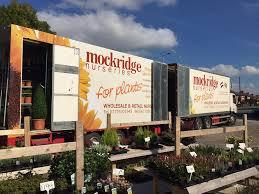 mockridge nurseries home facebook