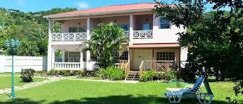 jenny u0027s place inn apartments u0026 suites in grenada caribbean