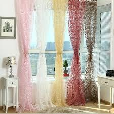 Plastic Window Curtains Plastic Window Curtains Fly
