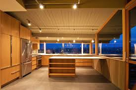 Under Counter Lighting For Kitchen Cabinets Installing Under Cabinet Lighting Amazing Puck Under Cabinet