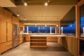 installing under cabinet lighting led under cabinet lighting