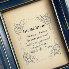 wedding quotes guestbook 179 best wedding bells are ringing images on weddings
