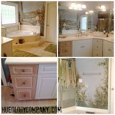 bathroom vanities amazing repainting bathroom cabinets best