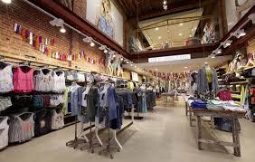 Cotton On australia cotton on top performing fashion retailer of 2017