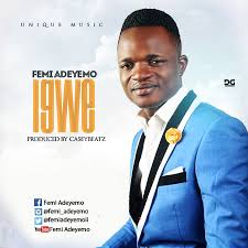 gozie okeke thanksgiving worship music femi adeyemo u2013 igwe with lyrics femiadeyemoii