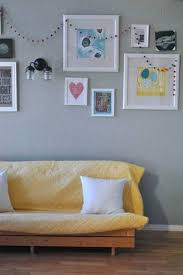 Home Design Low Budget Low Budget Interior Design Wall Decor Low Budget Interior Design